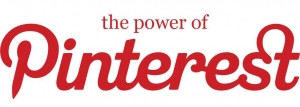 pinterest-power-mobloggy