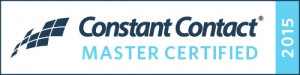 Constant-Contact-Mobloggy-CTCT_Master_Certified_CMYK