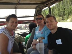 Colorado-Camp-Hale-Nova-Guides-Mobloggy-Scenary-Nicole-Rich-Rebecca-Teambuilding