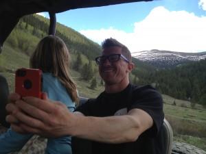 Colorado-Camp-Hale-Nova-Guides-Mobloggy-Scenary-Rich-Vine