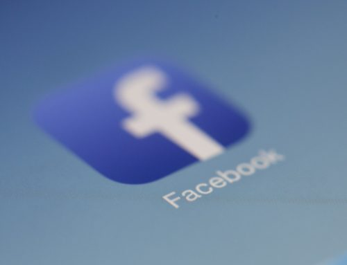 Facebook Announces Newsfeed Update