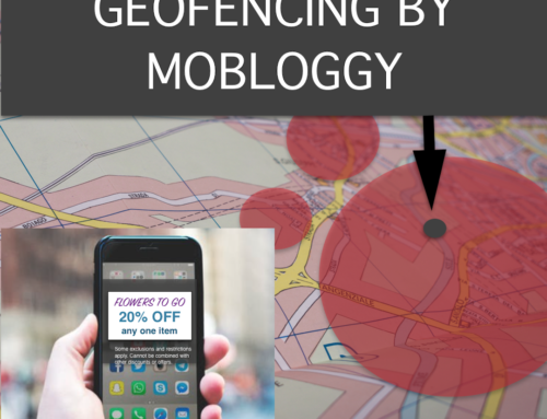Geofencing Administrators, Part 2