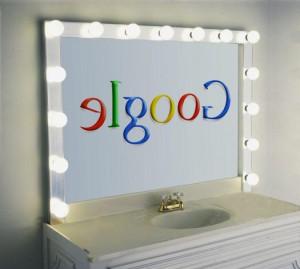 Google+ announces vanity URLs