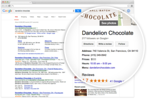 google-my-business-example