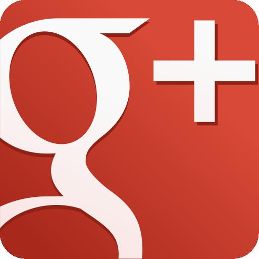 Google+ Vanity URLs