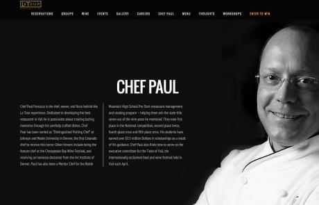 La-Tour-Vail-Website