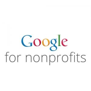Mobloggy-helps-Nonprofits
