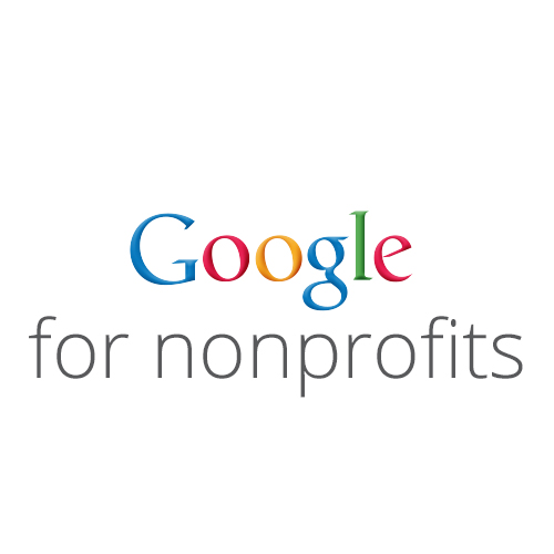 Mobloggy-helps-Nonprofits