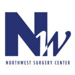 Northwest Surgery center
