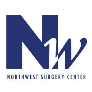 Northwest Surgery center