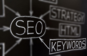 Optimize-blog-SEO-keyword-mobloggy