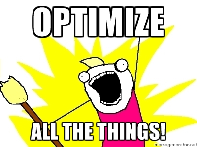 Optimize-blog-SEO-keyword-mobloggy-cartoon
