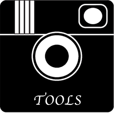 5 Powerful Tools for Instagram Marketing