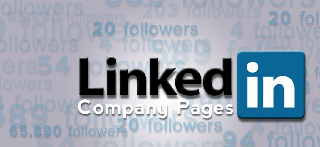 linkedin-mobloggy-company-pages-business