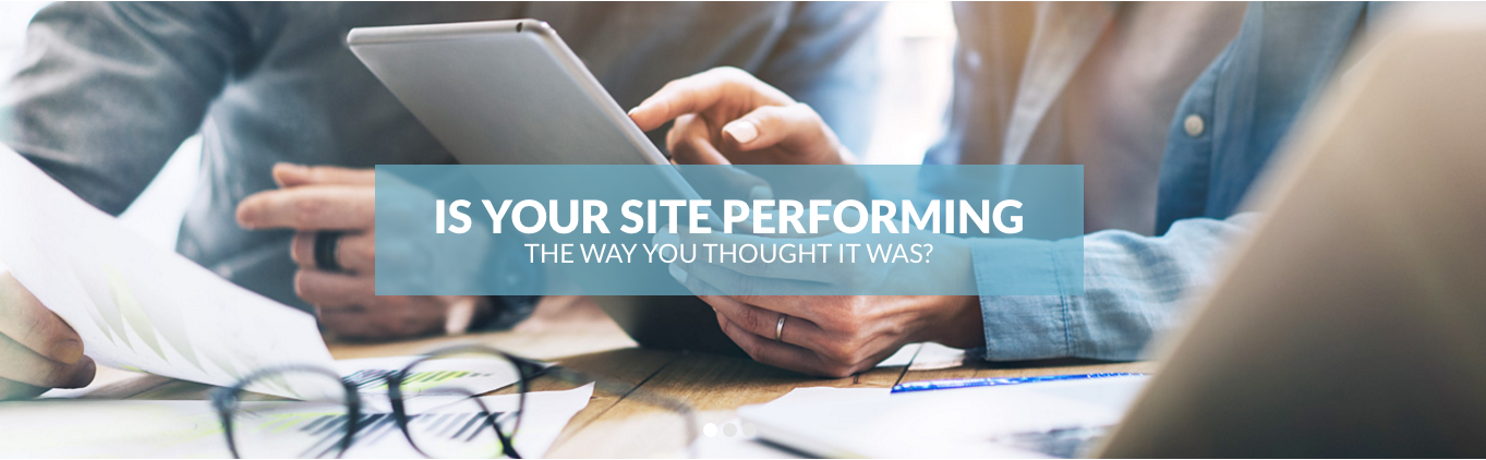 Mobloggy - Digital Marketing and Websites