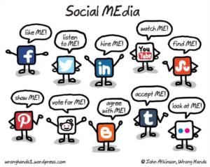 Digital Marketing Vail