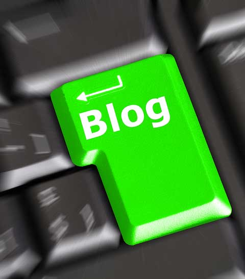 blogging tips 2013