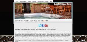 eagle-river-inn-colorado-minturn-website