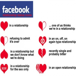 facebook-funny-relationship-status-mobloggy