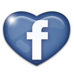 facebook-love-mobloggy