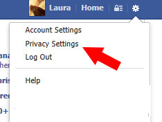 facebook-privacy-2013