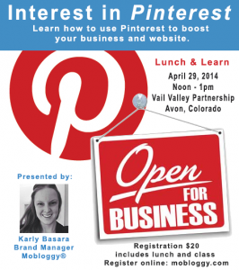 interest-pinterest-mobloggy-business