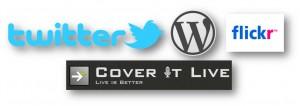 live-blogging-tools