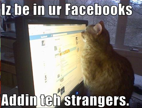 lol-cats-facebook-mobloggy