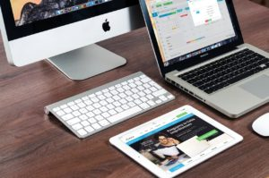 Marketing through multiple devices for optimal engagement
