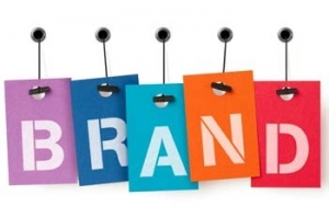 marketing-brand-business