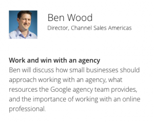 mobloggy-google-connect-ben-wood