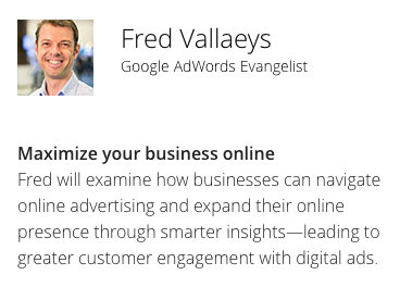 mobloggy-google-connect-fred-vallaeys