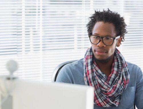 Form Plugin For WordPress