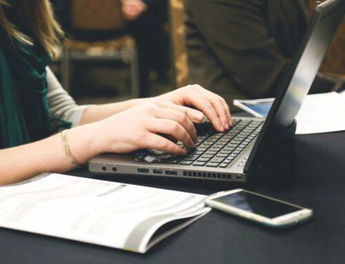 WordPress Plugin: Guide
