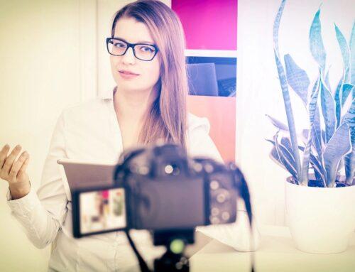 Writing Paid Social Media Marketing Objectives