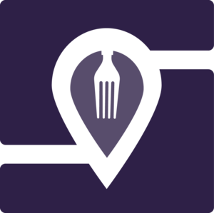 restaurants_singleplatform