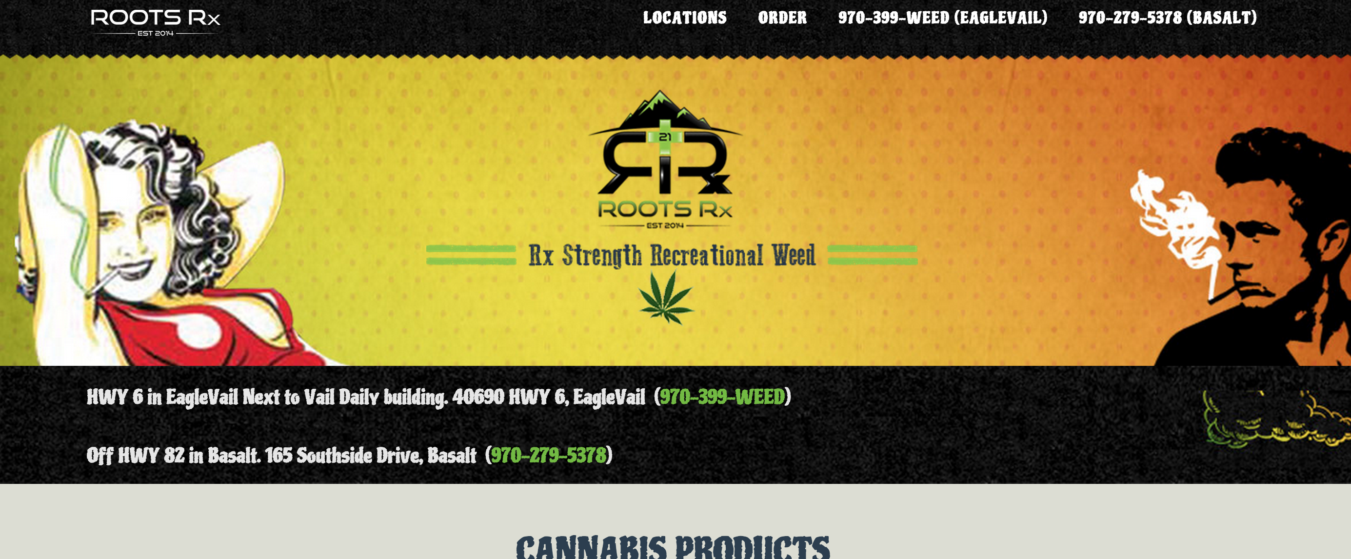 roots-rx-website