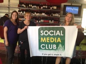 social-media-club-dish-restaurant