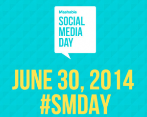 social-media-day-mobloggy