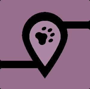 Pet Services singleplatform