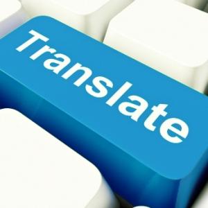 social media translation mobloggy