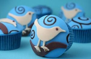 twitter-birthday-mobloggy