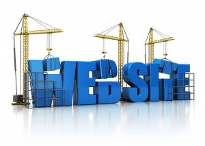 website-development-design