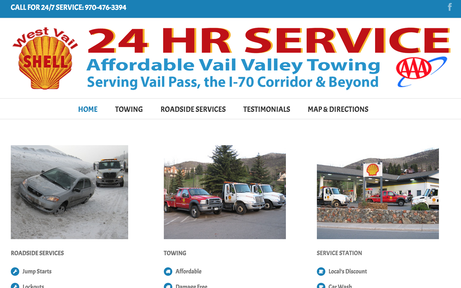 west-vail-shell-website